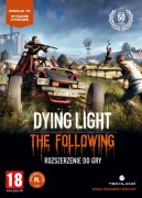 PCGRADYINGLIGHTDLCFOLL-1