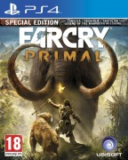 PS4GRAFARCRYPRIMAL-1