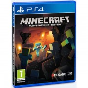 PS4GRAMINECRAFT-1