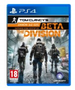 PS4GRATHEDIVISION-1