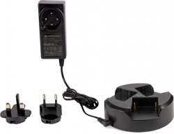 Hahnel Trio Charger Sony L-series