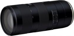 Tamron 70-210MM F/4 DI VC USD Canon