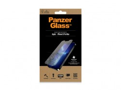 PanzerGlass iPhone 13 Pro Max antybakteryjne