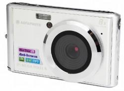 Agfa Photo DC5200 Srebrny