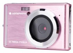 Agfa Photo DC5200 Różowy