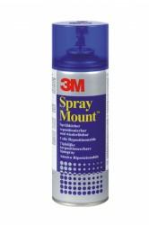 3M Spraymount UK7874/11 uniwersalny 400ml