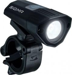 Sigma Buster 100 Front Light LED USB