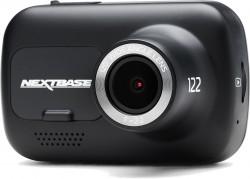 Nextbase 122HD