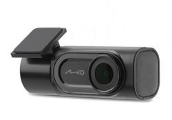 MIO MiVue A50 Starvis sensor tylna kamera