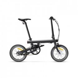Xiaomi Mi Folding Bike