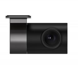 70mai backup camera RC06