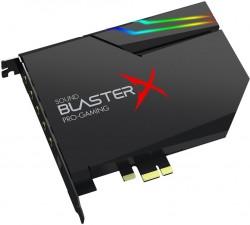 Creative Sound Blaster X AE-5 Plus