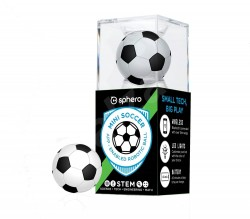 Sphero Mini - piłka nożna