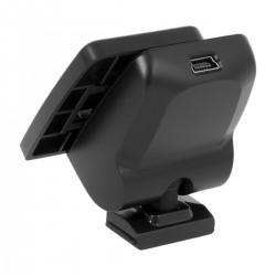 Navitel uchwyt + bateria do wideorejestratorów Navitel R600/MSR700
