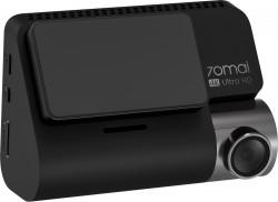 70Mai Dash Cam A800S 4K + RC06 set