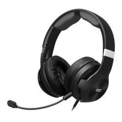 HORI Xbox Słuchawki gaming headset HG