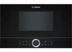 Bosch Serie 8 BFL634GB1