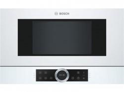 Bosch Serie 8 BFL634GW1
