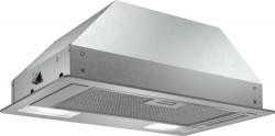 Bosch Serie 2 DLN53AA70