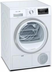 Siemens iQ300 WT45HV0EPL