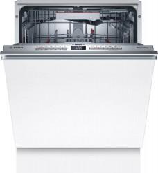 Bosch Serie 4 SMV4HDX52E