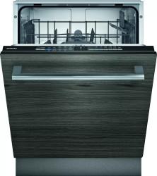 Siemens iQ100 speedMatic SN61IX09TE