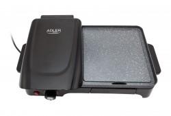 Adler AD 6608
