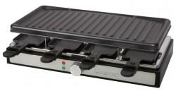Clatronic RG 3757