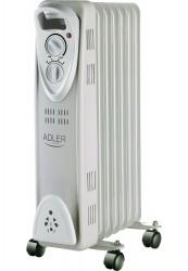 Adler AD 7807
