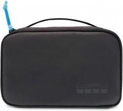 GoPro Campervan Compact Case