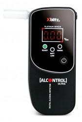 Xblitz ALControl Ultra