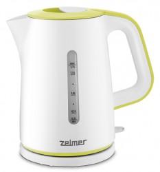 Zelmer ZCK7620G