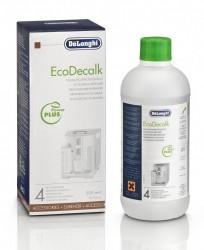 Odkamieniacz De'Longhi Ecodecalk 500ML