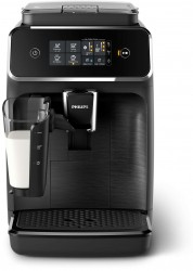 Philips 2200 series EP2230/10 LatteGo