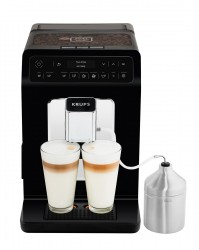 Krups EA8918 Evidence One touch cappuccino