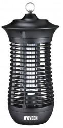 N'oveen IKN18 IPX4 Professional lampion