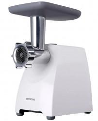 Kenwood MG360