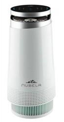 ETA Nubela