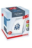 Worki Miele GN HyClean 3D XL pack