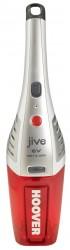 Hoover Jive SJ60WWR6/1 011