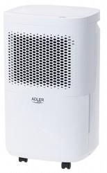 Adler AD 7917