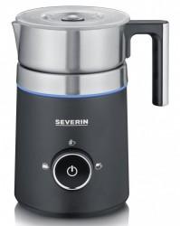 Severin SM 3585