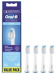 Oral-B Pulsonic SR32-4