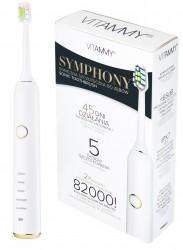 Vitammy Symphony White