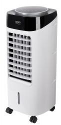 Camry CR 7908 Klimator 3 w 1