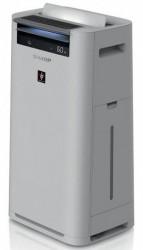 Sharp UA-HG40EL z funkcją nawilżania