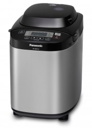 Panasonic SD-ZB2512KXE