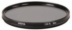Hoya filtr polaryzacyjny kołowy M:58 Slim