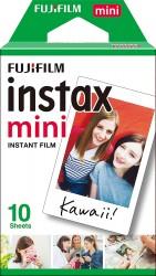 Fuji Instax mini film