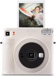 Fujifilm Instax Square 1 Biały
